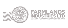 Farmlands Industries Ltd